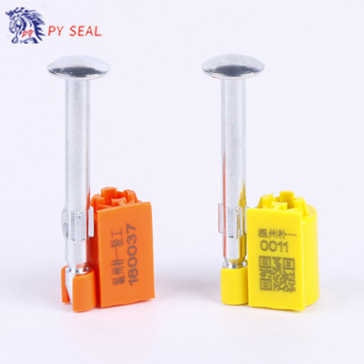 Bolt seal PY-6001