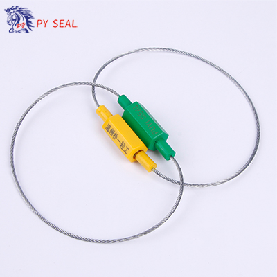 Cable Seal PY-7182